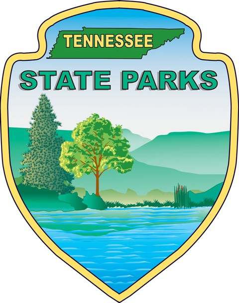 state parks shield small